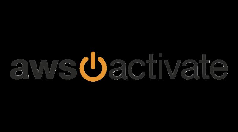 Sciloo - Amazon Activate | Builder startup program - Sciloo